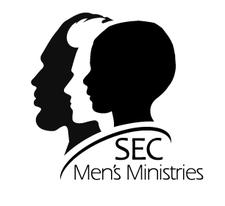 South England Conference Men's Ministries logo