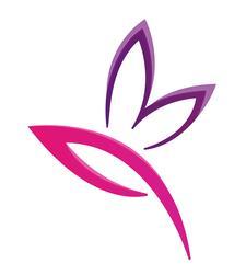 Living With A Purpose, LLC logo