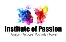Institute of Passion logo