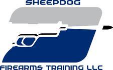 Sheepdog Firearms Training LLC logo