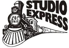 EXPRESS YO'SELF PROMOTIONS logo
