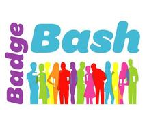 Badge Bash