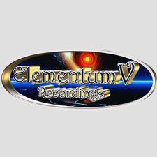 Elementum V logo