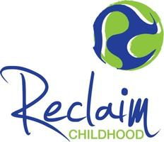 Soul Cycle for Reclaim Childhood