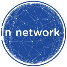 inNetwork logo