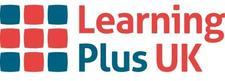 Learning Plus UK Data Ltd. logo