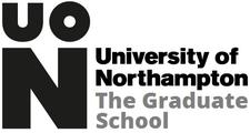 The Graduate School, The University of Northampton logo