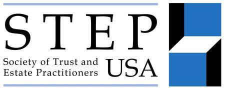 STEP-SV:  Expatriation - Pre and Post