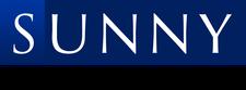 Sunny Dental Medical Supply logo