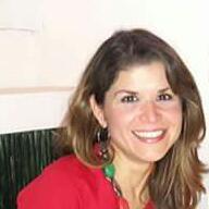 Dra. Nora Rodríguez Bartoluchi logo