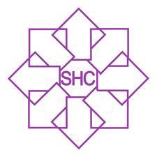 South Hill Church logo