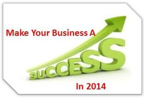 Business Success in 2014 for Heart-Centred Healers,...