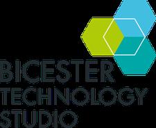 Bicester Technology Studio logo
