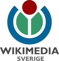 Kvinnor på Wikipedia, Skrivstuga 1 i Stockholm