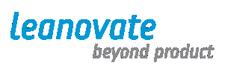 Leanovate GmbH logo