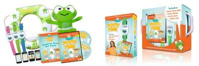"""It's Potty Time!"" - A Potty Training Workshop"