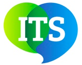 Integrated Treatment Services logo