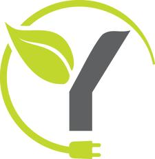 Ygrene Energy Fund Florida logo