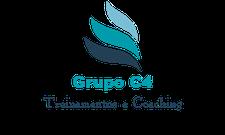 Grupo C4 logo