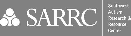 SARRC Main Campus Tour
