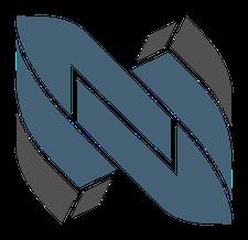Netanium logo