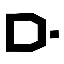 D.Collective e.V. logo