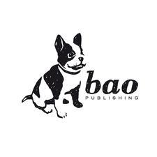 BAO Publishing logo