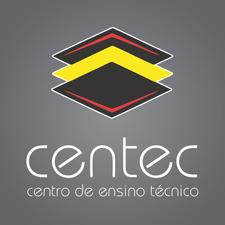 CENTEC - Centro de Ensino Técnico de Trânsito logo