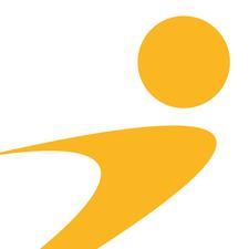 MTEC SmartZone logo