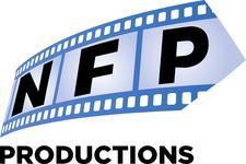 NFP Productions LLC logo