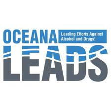 Oceana Leads logo