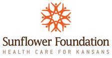 Sunflower Foundation logo