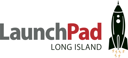 January Demo Night at LaunchPad LI