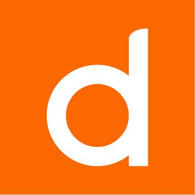 Aidi & Mad Lab logo