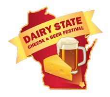 The Dairy State Cheese & Beer Festival - 2014