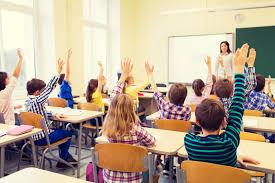 Polishing Classroom Procedures - PDPro