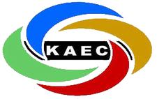 Knoxville Area Employment Consortium logo