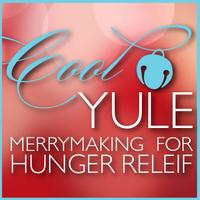 COOL YULE! Trinity's Services & Food for the Homeless...