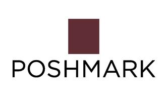 Poshmark Turns 2 - Boston LIVE Party!
