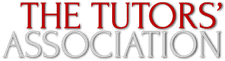 The Tutors' Association logo