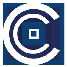 CCCER logo