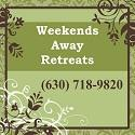 Lu-WOW! Retreat - a Women's Get-Away in Lake Geneva...