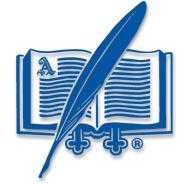 Association of Administrative Professionals logo