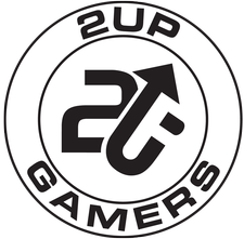 2upGamers logo