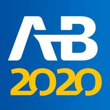 AB2020 logo