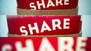 Crowdfunding:  Trends in the Sharing Economy