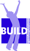 BUILDing Hope for the Holidays Happy Hour