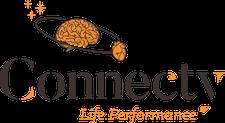 Connecty Consultoria logo