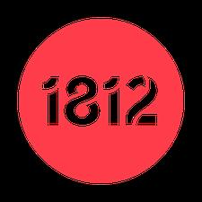 1812 COLUMBUS logo