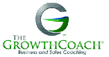 The Growth Coach of Greater Santa Ana logo